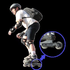 patinador-rolling